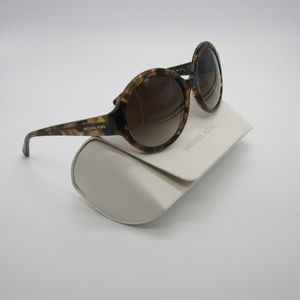 Michael Kors MK2035 Women's Sunglasses/ ELL442